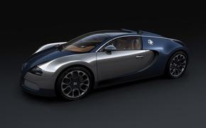 Picture Bugatti, Veyron, carbon, timesindia