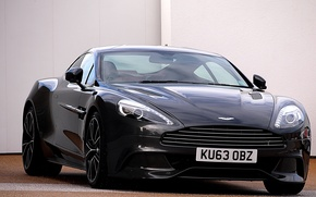 Picture Aston Martin, tuning, beauty, sports car, chic, .