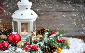 Picture new year, Christmas, christmas, merry christmas, lantern