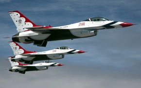 Picture weapons, aircraft, F16