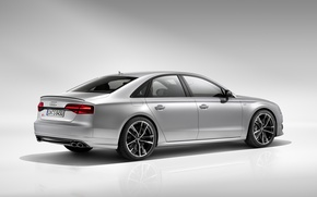 Wallpaper Audi, Audi, 2015, S8 more
