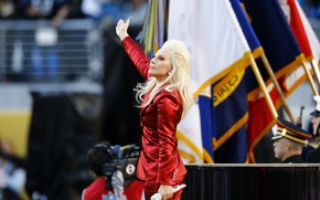 Picture girl, red, style, woman, actress, singer, red, girl, USA, USA, celebrity, fashion, women, singer, live, …