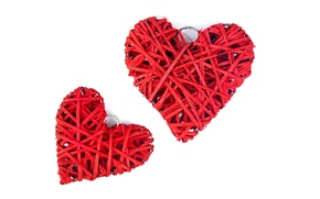 Picture love, heart, love, heart, romantic, valentines
