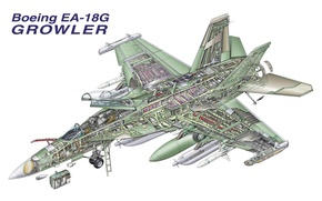 """Picture design, scheme, the plane, Growler, deck, fight, electronic, """"Classic guitar player keyboardist pianist"""", Boeing EA-18"""