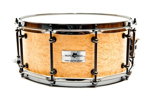 Picture tool, drum, brown, music, professional, musical, drum, instrument, drums., professional, maple works