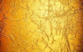 Wallpaper metal, lights, gold, pattern, figure, Shine, texture, metal, texture, Gold, shine, tracery, radiance