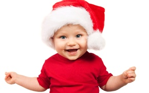 Picture children, New year, guy, new year, happy, merry christmas, children, happy, merry Christmas, Adorable funny …