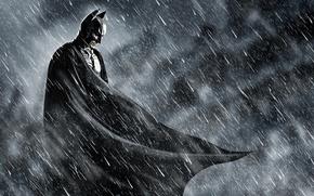 Picture batman, Batman, the dark knight, rain, comics, comics, dark knight, superhero, the legend, dark knight ...