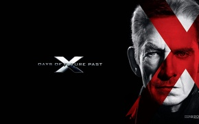 Picture X-Men, Magneto, Magneto, X-Men, X-Men:Days of Future Past, X-men:Days of future past