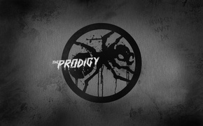 Picture music, music, the prodigy