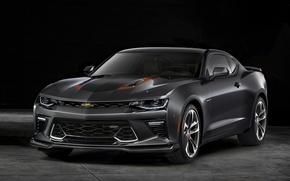 Picture Chevrolet, Camaro, Chevrolet, Camaro