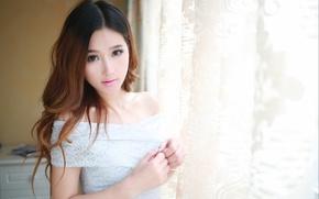 Wallpaper mood, asian, oriental