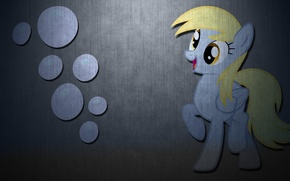 Picture carbon, my little pony, derpy hooves