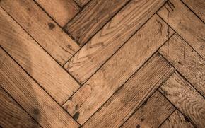 Wallpaper texture, flooring, Parquet