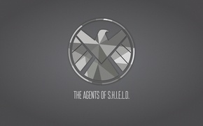 Picture Marvel, Nick Fury, Nick Fury, Agents of Shield, SHIELD, Hydra, Agent Coulson, Agents Of Shield, …