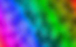 Picture light, Wallpaper, color, Glass, rainbow, texture