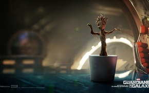 Picture Guardians Of The Galaxy, Guardians of the Galaxy, Groot