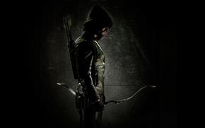 Picture Green Arrow, Arrow, DC Comics, Oliver Queen, Arrow, Green Arrow, Stephen Amell, Oliver Queen, Stephen …