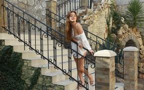Picture girl, model, Raisa, Natalia E, lily c