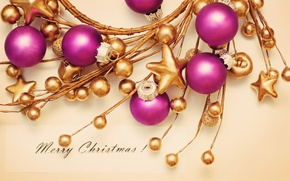 Wallpaper holiday, toys, new year, the scenery, happy new year, christmas decoration, Christmas Wallpaper, christmas color