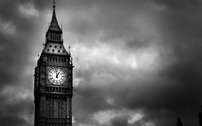 Picture the city, arrows, England, tower, London, Watch, london, england, big Ben, clock tower, united kindom