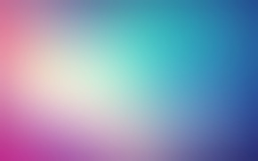 Picture blue, background, pink, blue