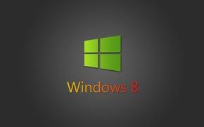 Picture computer, windows 8, Windows