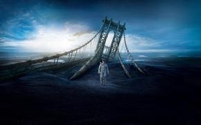 Picture the film, Oblivion, Tom cruise, Oblivion