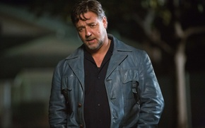 Picture Russell Crowe, The Nice Guys, Goodfellas
