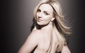 Picture singer, Britney Spears, celebrity, Britney Spears
