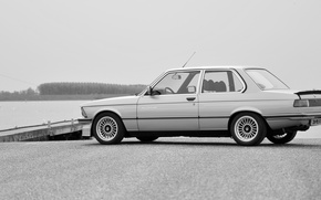 Picture BMW, Alpina