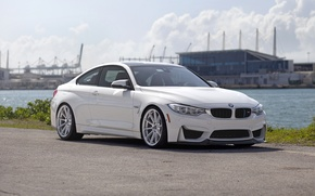 Picture BMW, Vorsteiner, V-FF, 102