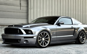 Picture ford, auto wallpapers, mustang, Mustang, cars, shelby, car Wallpaper, cobra, cars, auto photo, Ford