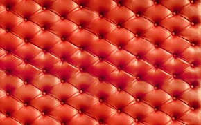 Picture leather, upholstery, texture, skin, leather, upholstery