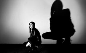Picture indie pop, If Lucca Timothy Zakrisson, Lykke Li, Swedish singer, dream pop