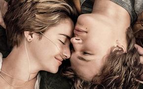 Picture Love, Girl, Fox, Grace, Stars, 2000, The, Wallpaper, Boy, 20th, Year, 20th Century Fox, Movie, ...