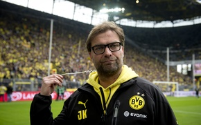 Picture Sport, Football, Football, Sport, BVB, Dortmund, Borussia, Borussia, Dortmund, Jurgen Klopp, Jurgen Klopp