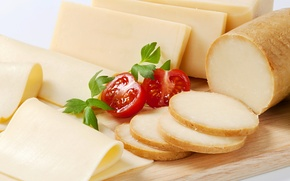 Picture cheese, cheese, cheese, cottage cheese, Dairy products, feta cheese, Dairy products, feta cheese