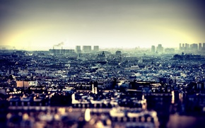Wallpaper photo, home, The city, City, Color, wallpapers, Photo, Structure, Wallpaper city
