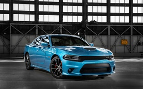 Picture concept, Charger, america, hemi, Scat Pack, 2015 Dodge, 2014.dart