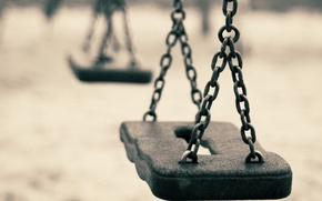 Picture macro, blur, Swing, chain