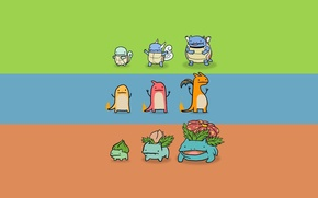 Picture pokemon, pokemon, bulbasaur, squirtle, squirtle, charmander, charmander, charizard, venusaur, charizard, wartortle, blastoise, charmeleon, bulbasaur, blastoise, …
