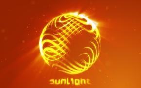 Picture #solar, #sun, #summer