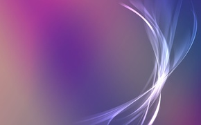 Picture background, lilac, color, stream