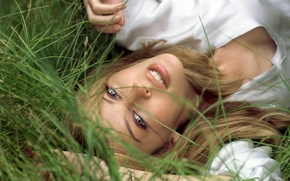 Picture beauty, actress, singer, Kylie Minogue, Kylie Minogue
