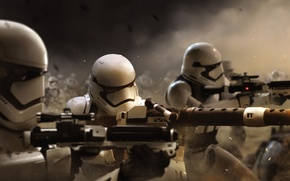 Picture Star Wars, Action, Fantasy, with, The, Wallpaper, Army, Force, Harrison Ford, Year, EXCLUSIVE, Weapons, Walt …