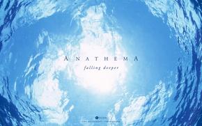 Picture 2011, Anathema, Falling deeper, progrock