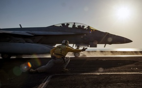 Picture weapons, the plane, Super Hornet, FA-18F