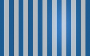 Picture white, blue, strip, texture