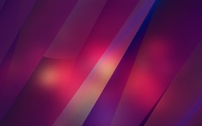 Wallpaper background, Wallpaper, line, hq Wallpapers, abstraction